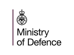 Ministry-of-Defence-Recruitment
