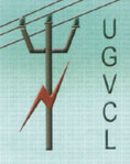 UGVCL-Recruitment